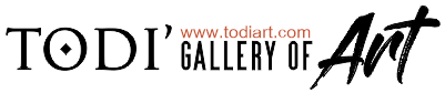 Todi Art | Gallery Of Art