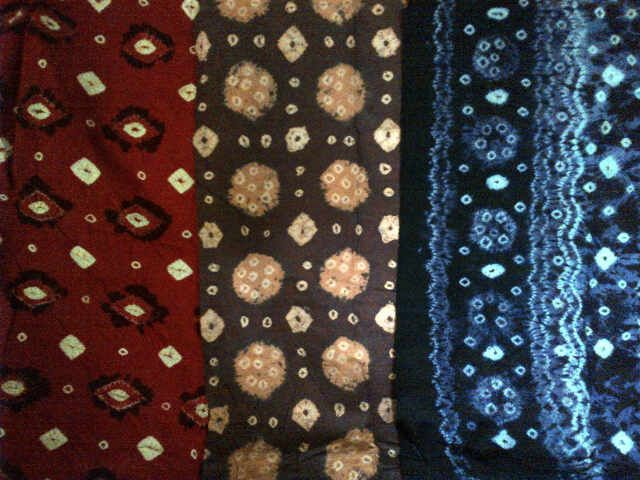 Tie-dyeing-palembang